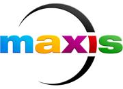 Игры Maxis