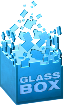 GlassBox Engine - новый модифицируемый движок SimCity 5