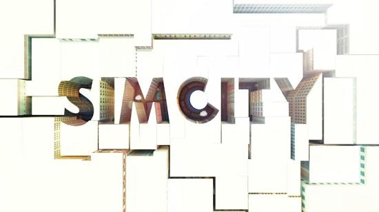 SimCity 2013 - построй чистый город