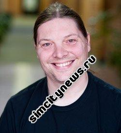 Деррик Шнайдер о режиме мультиплеера в SimCity