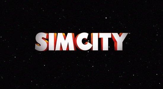 Мир SimCity - трейлер