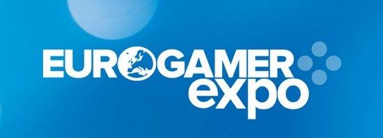 SimCity на Eurogamer Expo 2012