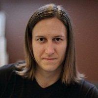 Dave Driggers - звукорежиссер