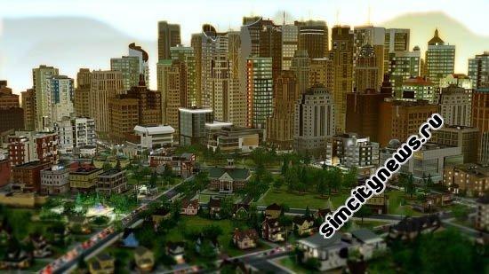 игры строительство городов скачать торрент - фото 10
