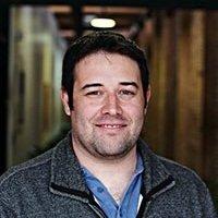 John Giordano - дизайнер игровых скриптов