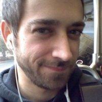 Michael Donahoe - менеджер по связям с общественностью