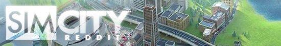SimCity вопросы и ответы