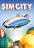 SimCity DownLoadable Content