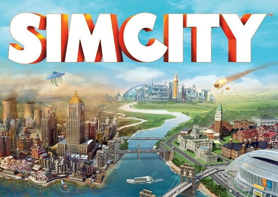 simcity-5-2013