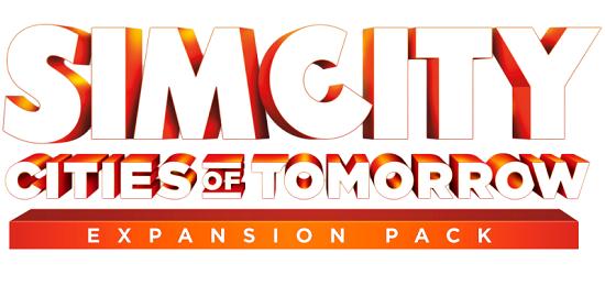 SimCity-Expansion-Pack