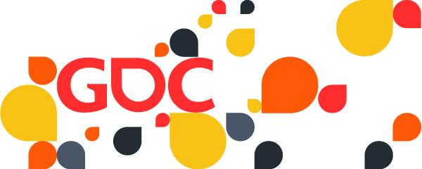 GDC 2016