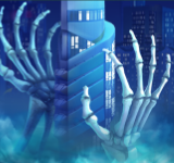 Руки судьбы